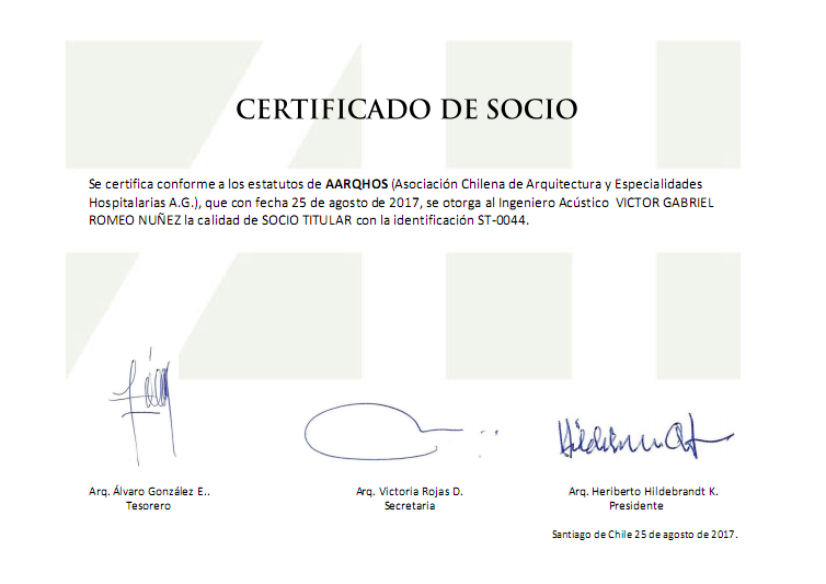 certificado2.jpg